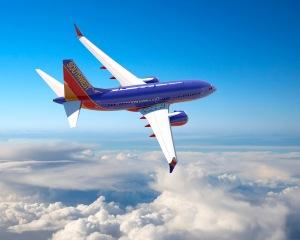 Etihad 777 flight