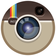 instagram-icon-circle-vector-logo
