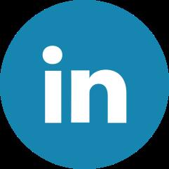 Linkedin_circle.svg