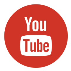 youtube_circle_color-512
